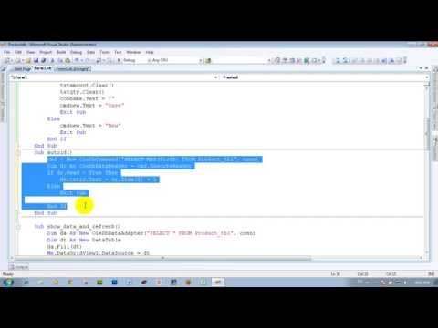 how to set auto increment value in mysql