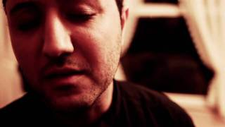 """🔴Hamed Nikpay - Official Video for """"Greetings to Heart """" (سلام دل )"""