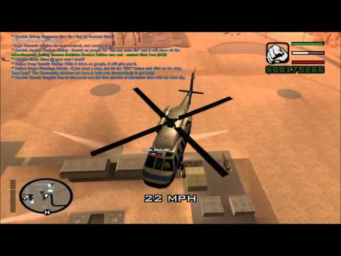 san-andreas-multiplayer:-area-51-no-visitors-pass???