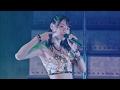 ℃-ute - Midnight Temptation ( 2014春 ~ ℃-uteの本音~)