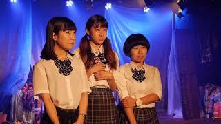 フロアトポロジー 第9回公演 「くらげの骨」DVD予約販売開始!! 脚本 ...
