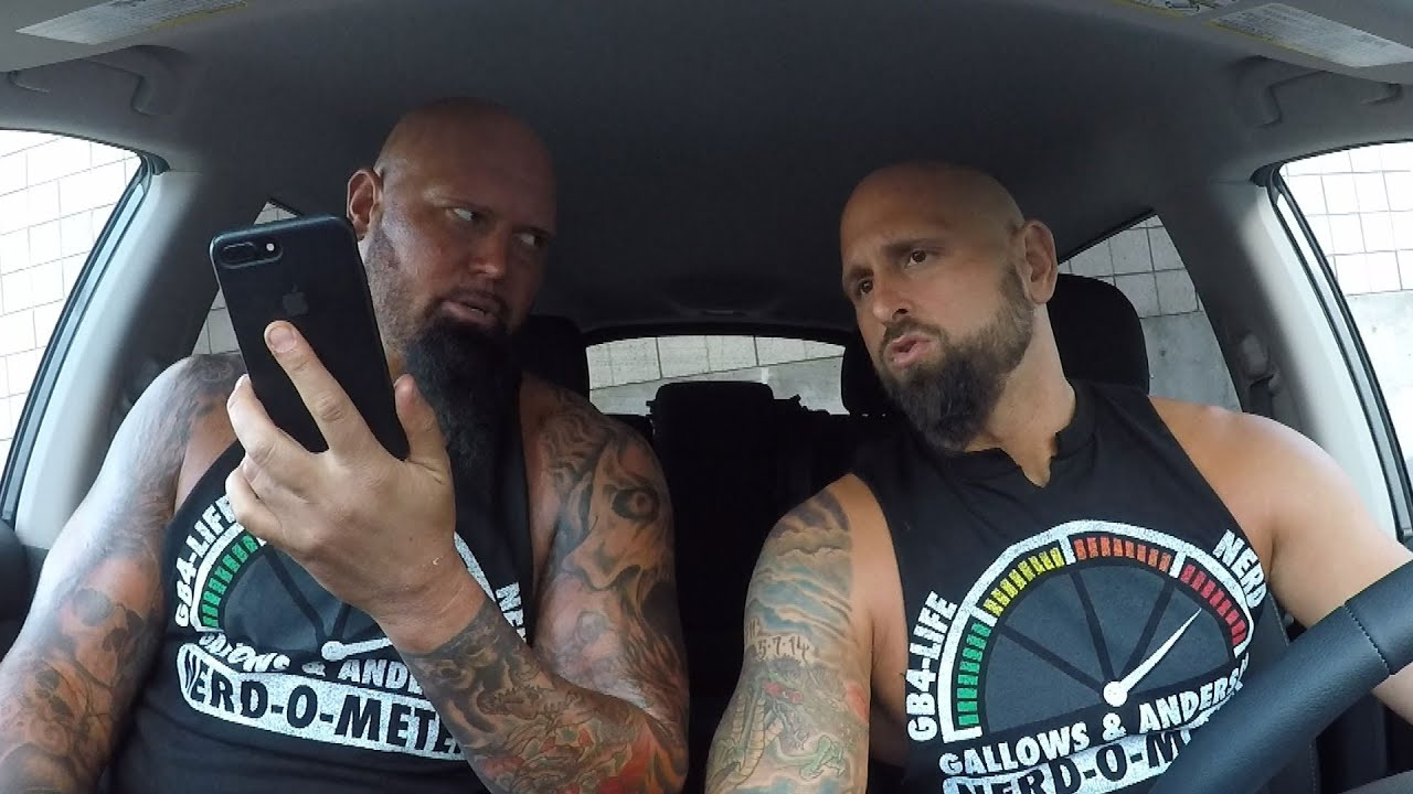 the-blor-club-reunion-tour-hits-the-road-on-ride-along-wwe-network-pick-of-the-week-feb-16-2018