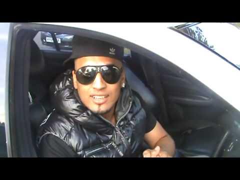 Imran Khan sings Amplifier  N says Hello