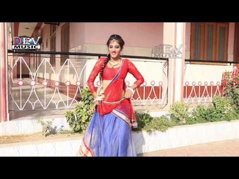 Marwadi DJ Song - Biyayan Thara Pyar Mein | FULL HD VIDEO | Dev Music | Rajasthani Latest Song 2017