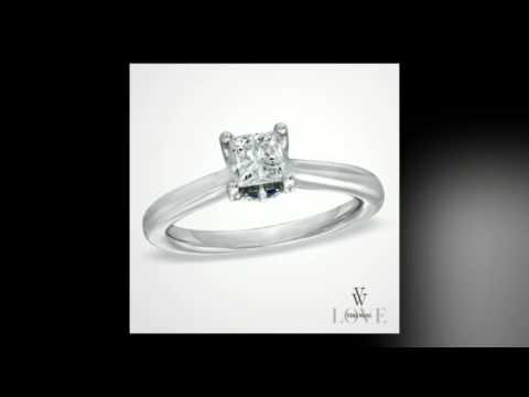 Zales Fine Jewelry