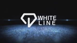 «White line», МБУ «Школа №47» — Документальный фильм об экологии