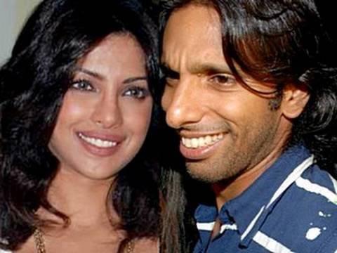I have never dated, says Priyanka Chopra   NRI Pulse