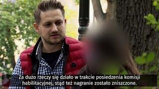Ujawniamy przypadki patologii na polskich uczelniach   OnetNews