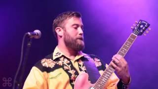 the-wicked-mercy---wait-no-more-live-ottawa-folk-festival
