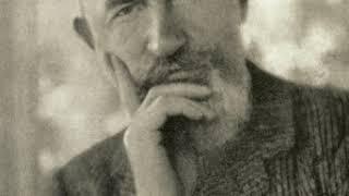 George Bernard Shaw | Wikipedia audio article