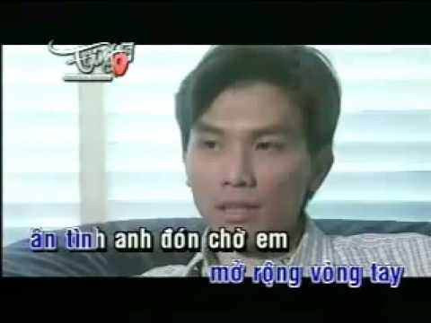 Karaoke Hạnh Phúc Đơn Sơ Mạnh Quỳnh