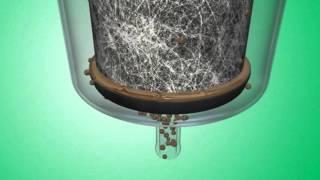 Фильтры картерных газов MANN-FILTER