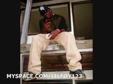 Foy Boy-CHECK ME OUT (HOT SINGLE) Club banger 2009