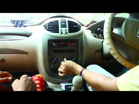 सईया ड्राइवर देवघर मेल - Mere Bhole He Nirale | Gunjan Singh | Bhojpuri Shiv Bhajan