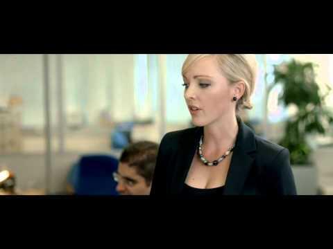 Royal DSM N.V. - Bright Now - Trailer