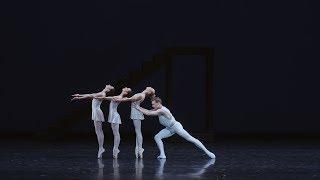 Apollo | The National Ballet of Canada