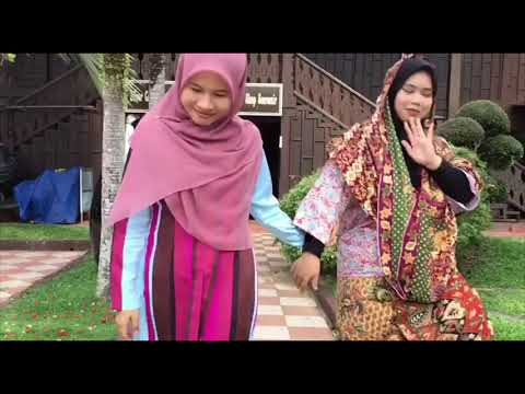 Dokumentari Pakaian Tradisional Warisan Melayu(UMK) Mp3