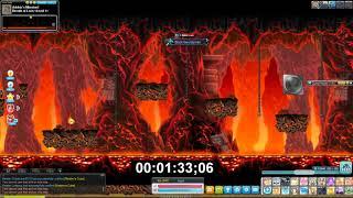 Dual Blade vs  Shadower (similar funding) - VideoRuclip