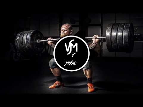 workout-music-1---no-copy-right-music,-royalty-free-music