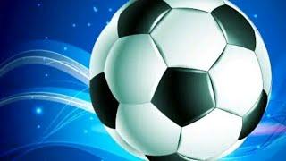 Футбольный победитель Франция Vs Бразилия