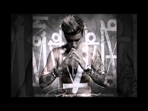 Justin Bieber - Purpose (FULL ALBUM DOWNLOAD) W/ BONUS TRACKS