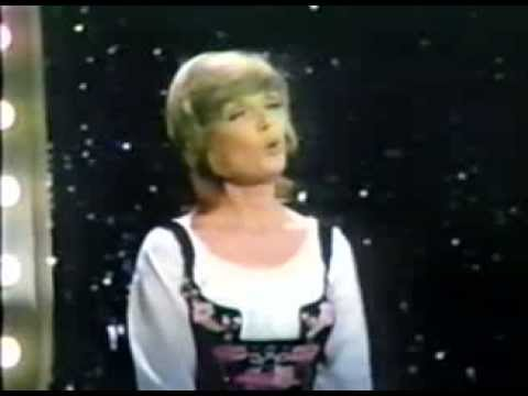 The Sound of Music on the 1971 Tony Awards