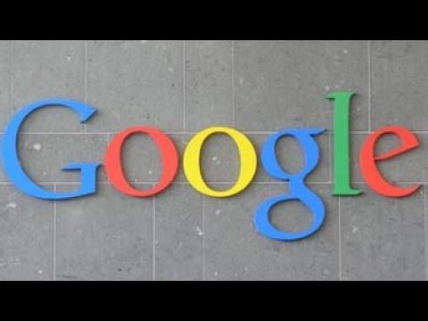 "Google Tax Raid: ""Big companies simply don"