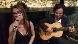 DƯỚI HAI MÀU NẮNG- Acoustic Guitar (Đánh thức - nuôi dưỡng tâm hồn!)
