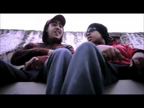 Klay BBJ & Hamzaoui Med Amine - وقتــــاش