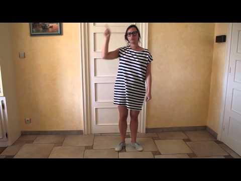flash mob mariage juje youtube. Black Bedroom Furniture Sets. Home Design Ideas