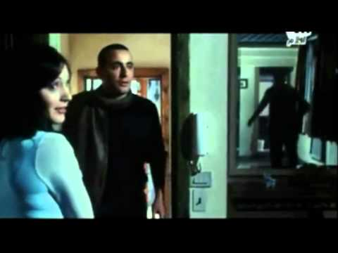 Learn Egyptian Arabic from movies lesson 1