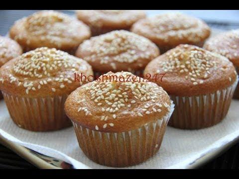 کیک شربتی خانم گل آور نان خامهاي-خانم جمشيديان | Doovi