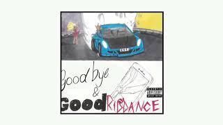 (Free) Juice WRLD Type Beat Goodbye and Good Riddance (prod. kztheproducer)