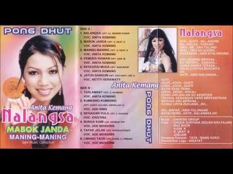 Nalangsa /Anita Kemang (original Full)