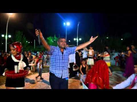 ilayda müzik market ferit savaş  HALİL UYAR KÖYÜMÜZE DÖNELİM 2014