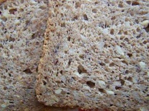 how-to-make-your-own-wholegrain-bread