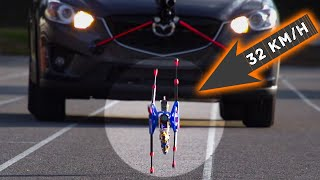 7 FASTEST ROBOTS IN THE WORLD THAT WILL BLOW YOUR MIND