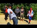 PlayBoi Carti ft Lil Uzi Vert - Lookin @Matt_Swag1 Mp3