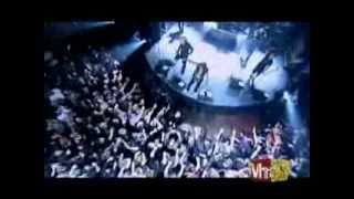 Damnocracy (VH1 Supergroup) - FINAL SHOW