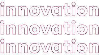 Productivité innovation