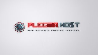 Australian Cloud Web Hosting - Plegma.Host