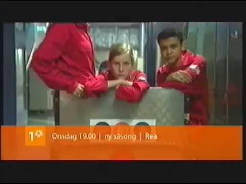 SVT1 - Trailers - 2007-10-21