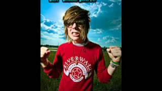 Mr. Funny Man Lyrics NeverShoutNever/Christofer Drew (Brand New Song)