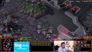 Destiny coaching Kaceytron (Part 4/5)
