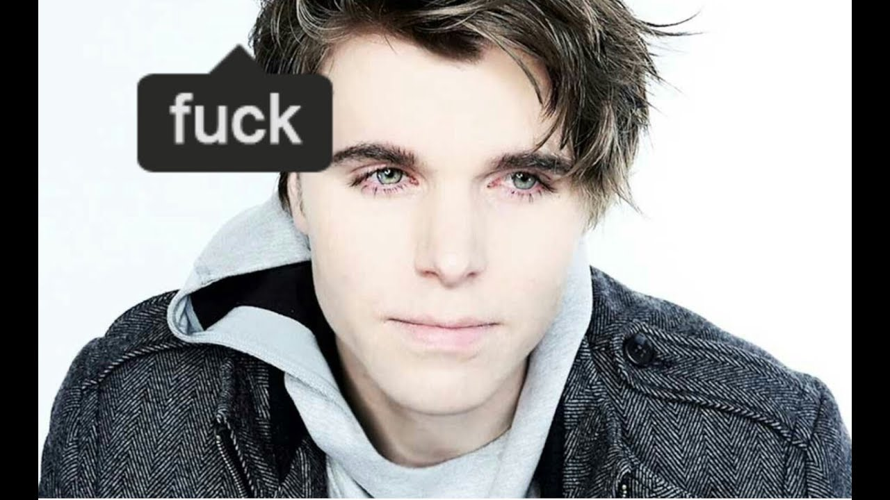 Onision: King of Hypocrisy