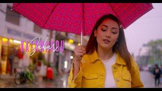 Trishala & Rohit Shakya -  Kathmandu Sahar (Official Video)
