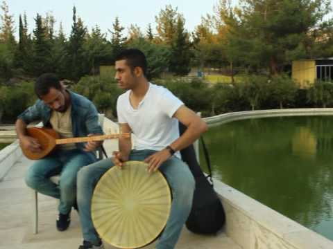 Murat Özcan were were rukenam