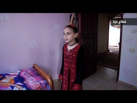 كيف يبدو الوضع الصحي في غزة مقارنة بالضفة؟(خاص)  - نشر قبل 10 ساعة