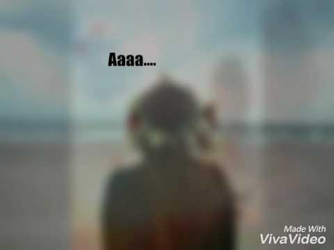 Ye Naseeba Bhi Kya Cheez Hai...