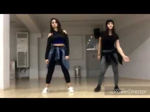 Bum Bum Tam Tam  | Choreography
